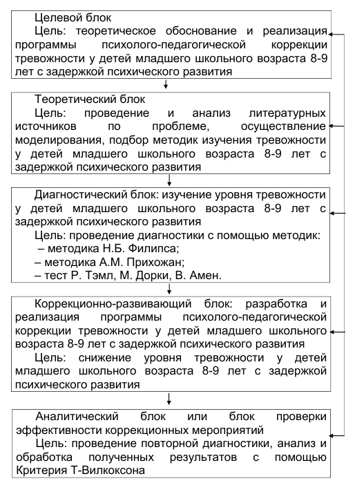 9212 Михаил Лабковский: «Женщина Может Сказать Мужчине Утром: «Ну, Ты Звони, Не Пропадай!», Психология
